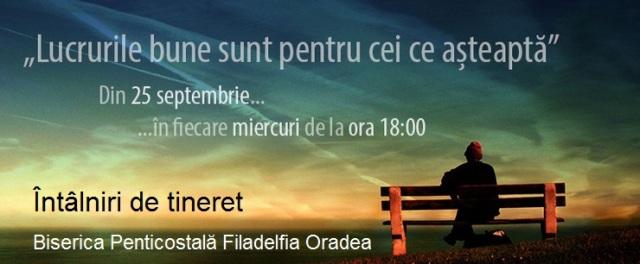 oradea-25sep-2013